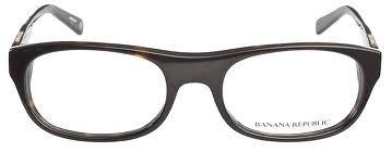 127c460f574 Colin Tortoise Eyewear by Banana Republic