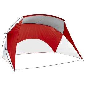 63660578c04e0 Quest 6  X 9  Portable Sun Shelter Item Number  3986208 Read 34 Reviews  Price   39.99