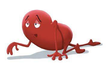 Is kidney failure in the elderly treatable?