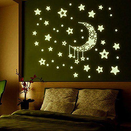 Idealhere Home Wall Night Glow In The Dark Romantic Lumin... https://www.amazon.ca/dp/B0129BFRU0/ref=cm_sw_r_pi_dp_x_pxbiybCBJC8FT