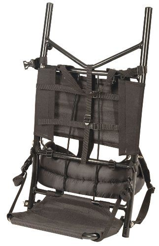 Stansport Mountain Hauler Pack Frame ** You can find more details by ...