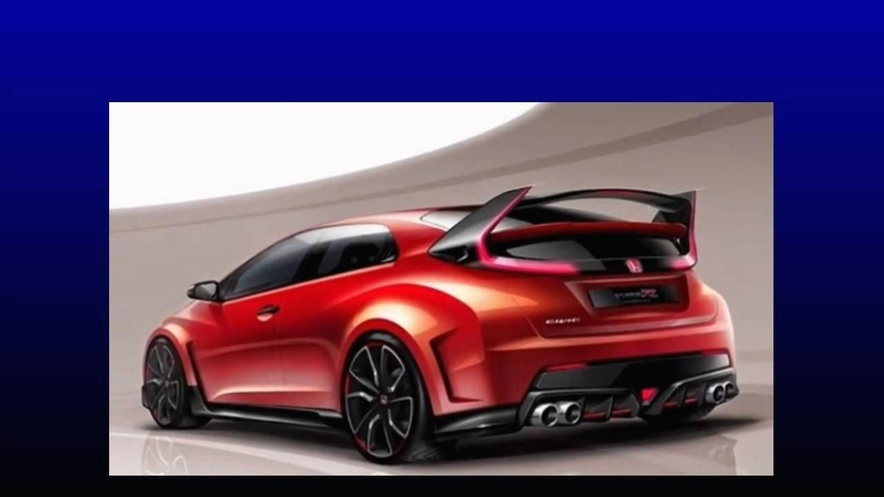 2018 Honda Cr Z Interior Exterior And Review My Car With Regard To Specs Release Date