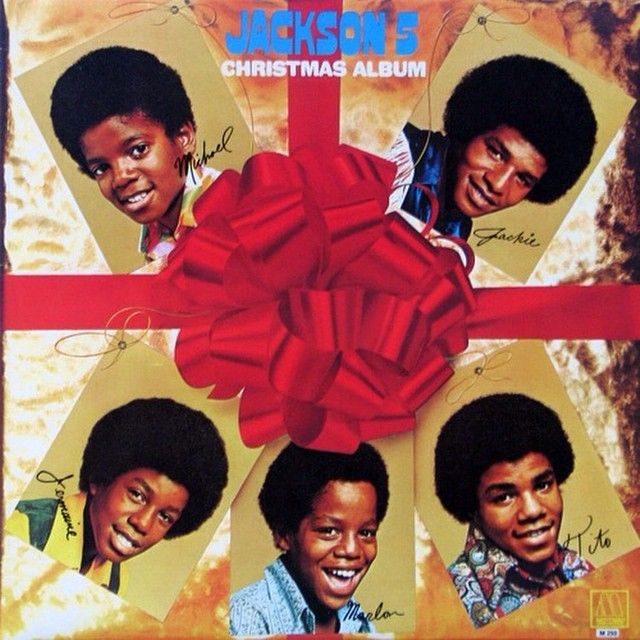 """#NP: """"Little Drummer Boy"""" by @Jacksons on the @MorningCookup #ChristmasAfternoonyShow w/ @OfficeBoysNY @poeticdesignsradio 657.383.0107"""