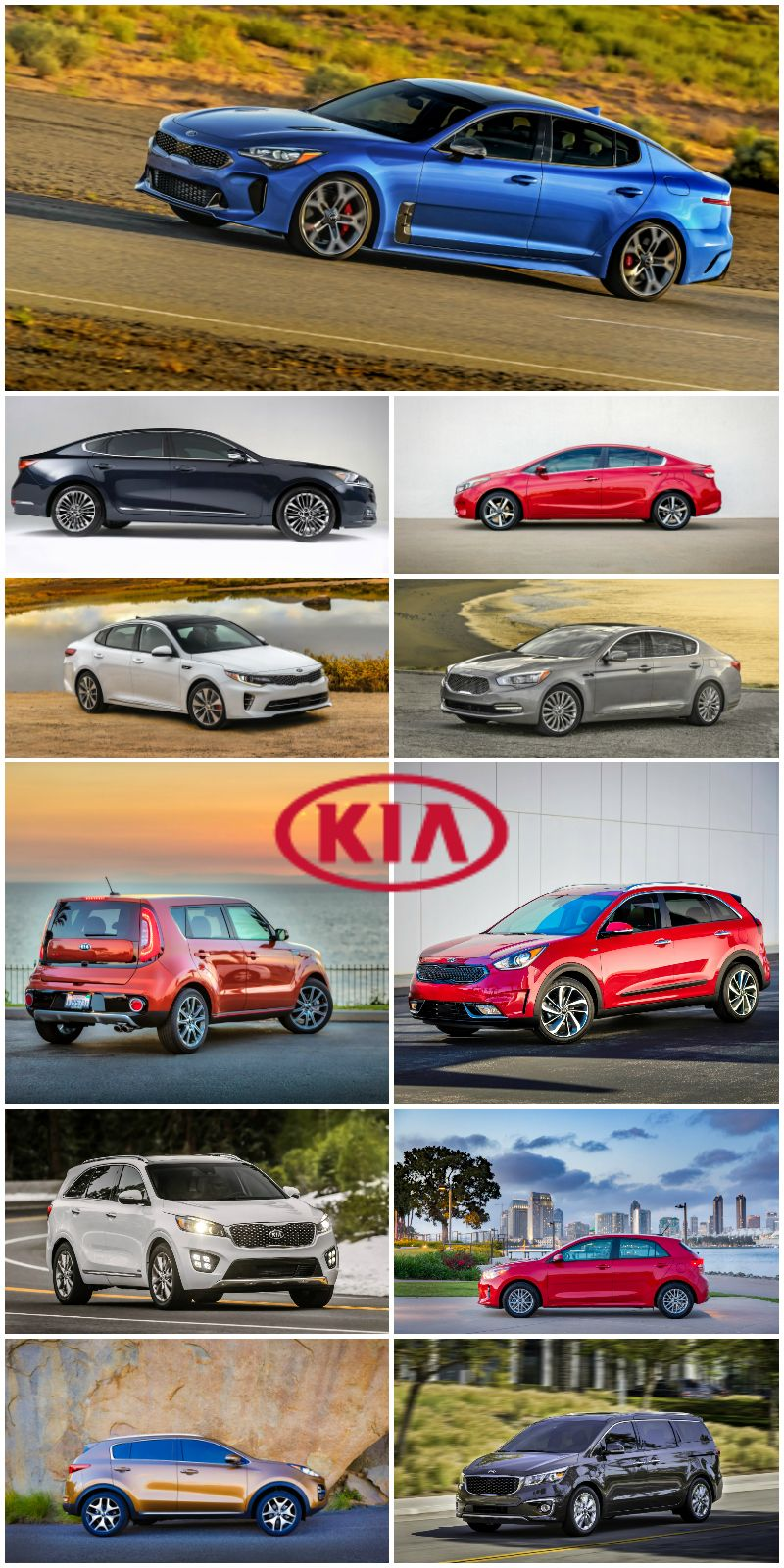Kia and Reliability A Moment of Personal Validation