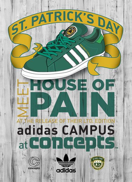 new styles 2b4b2 b38f2 adidas-house-of-pain-7 the boys were from Boston.