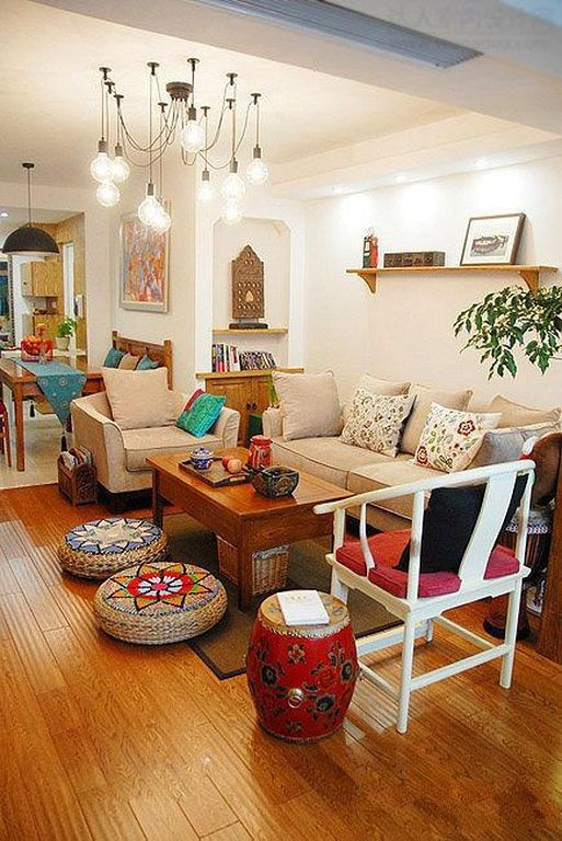 Pin by Pallavi Raje on Furniture** Living Room in 2018 Pinterest