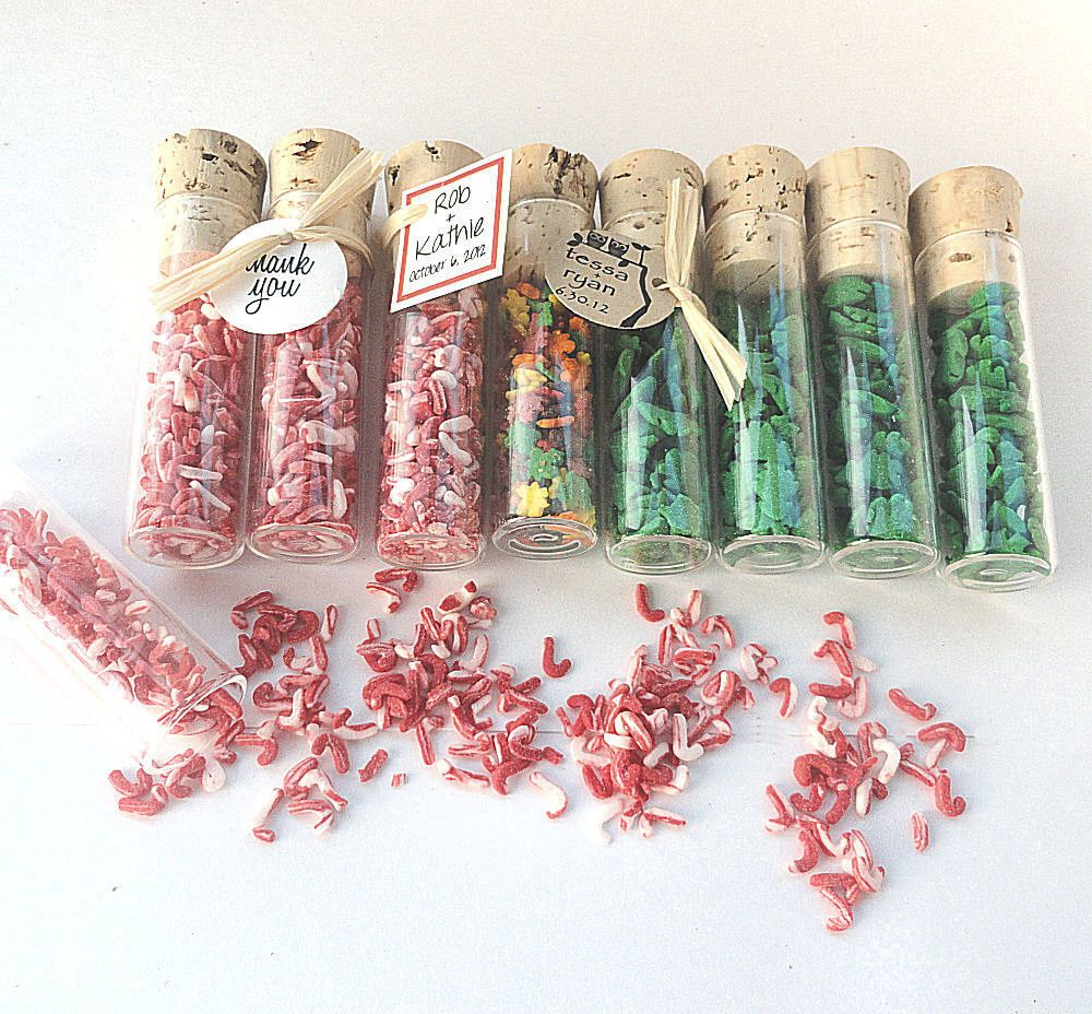 diy christmas party favors | Christmas | Pinterest | Christmas party ...