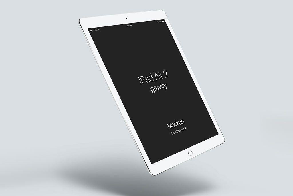 free psd mockups iphone ipad macbook imac apple watch billboards - Ipad And Iphone Mockup