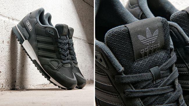 size 40 6ef4b 07d37 ... czech adidas zx 750 3 jd sports exclusives sport jd zx adidas adidas  authentiques 23c2c 67384