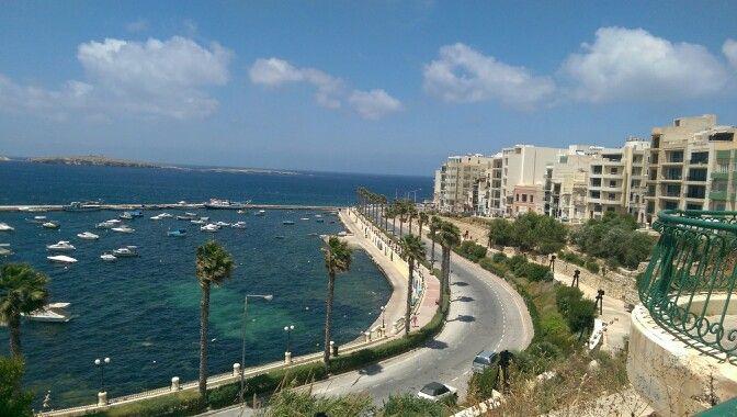 Malta 2015