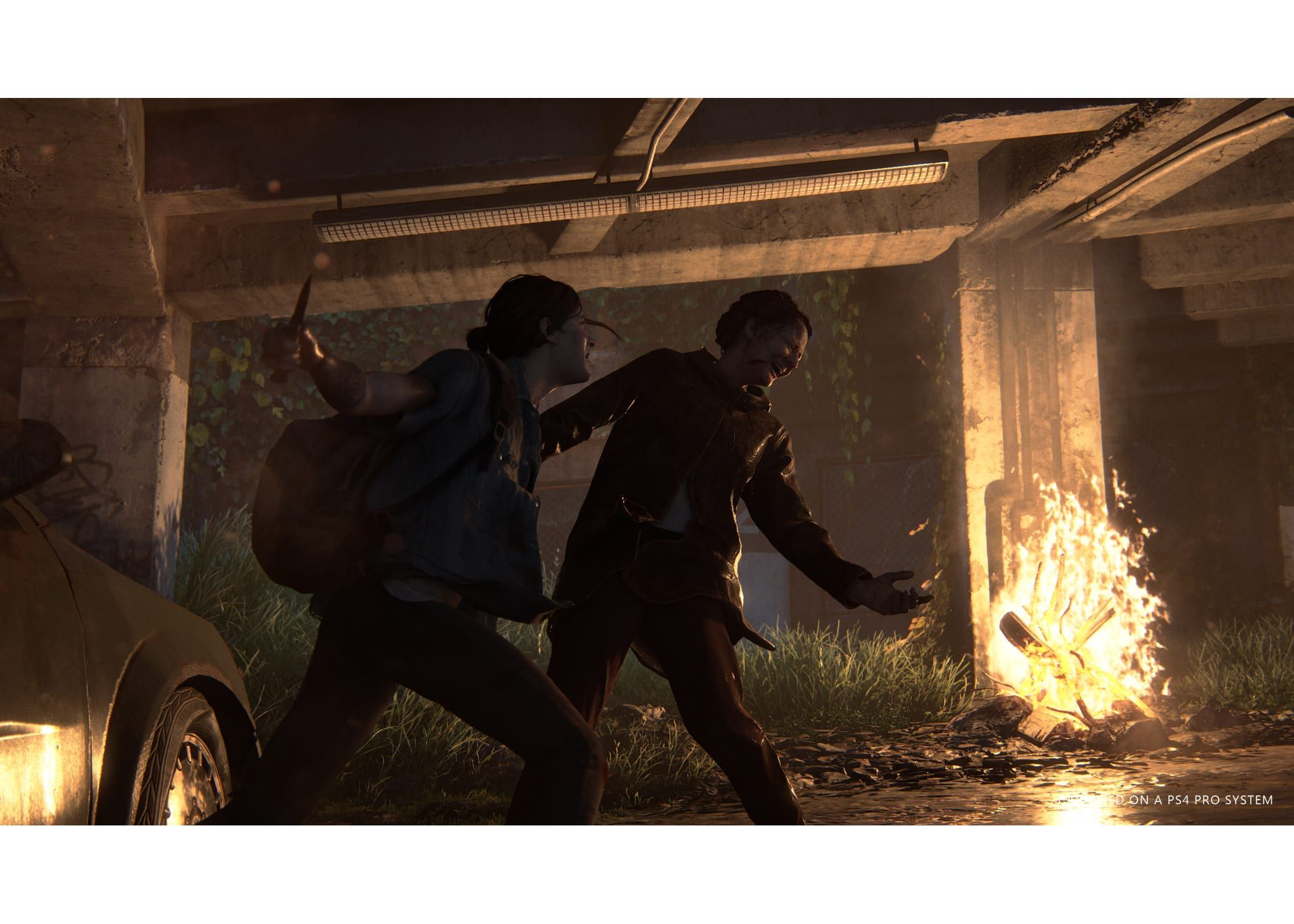 Buy The Last Of Us Part Ii Standard Plus Edition Game Exclusive On Playstation 4 Game Affiliate Ad Ii In 2020 The Last Of Us Ghost Of Tsushima State Of Play