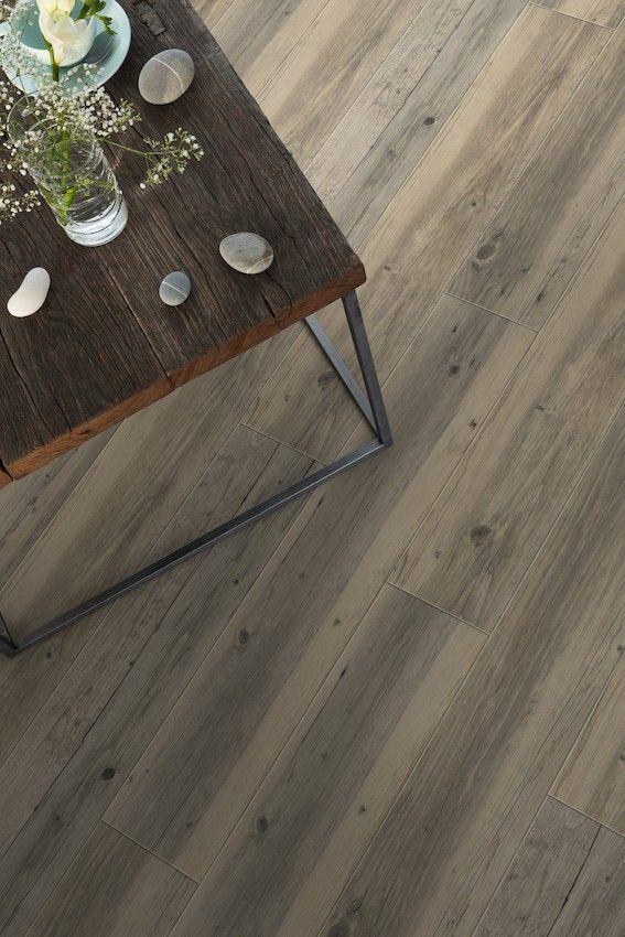 Moon Island Creation 70 Clic System Gerflor Flooring Design Vinyl Flooring Luxury Vinyl Tile Flooring