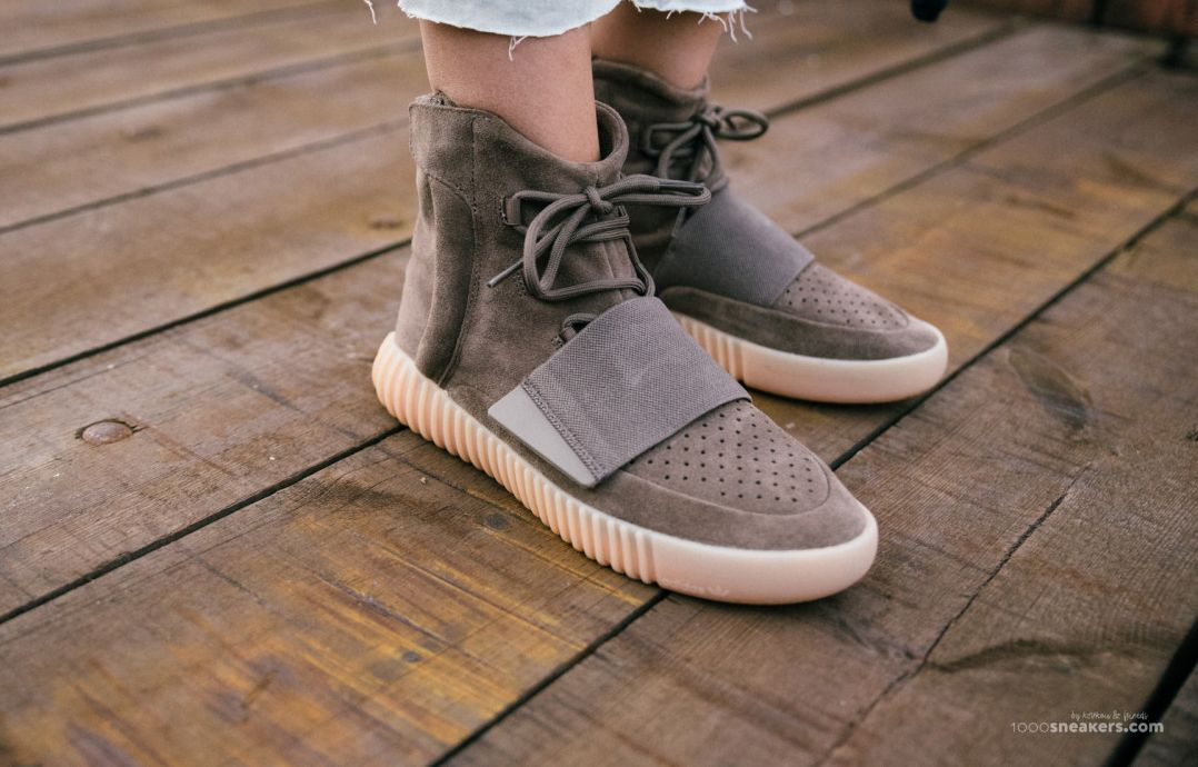 adidas shoes skateboarding adidas yeezy 750 boost grey