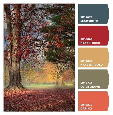 Paint colors from Chip It! by Sherwin-Williams #livingroompaintcolorideas