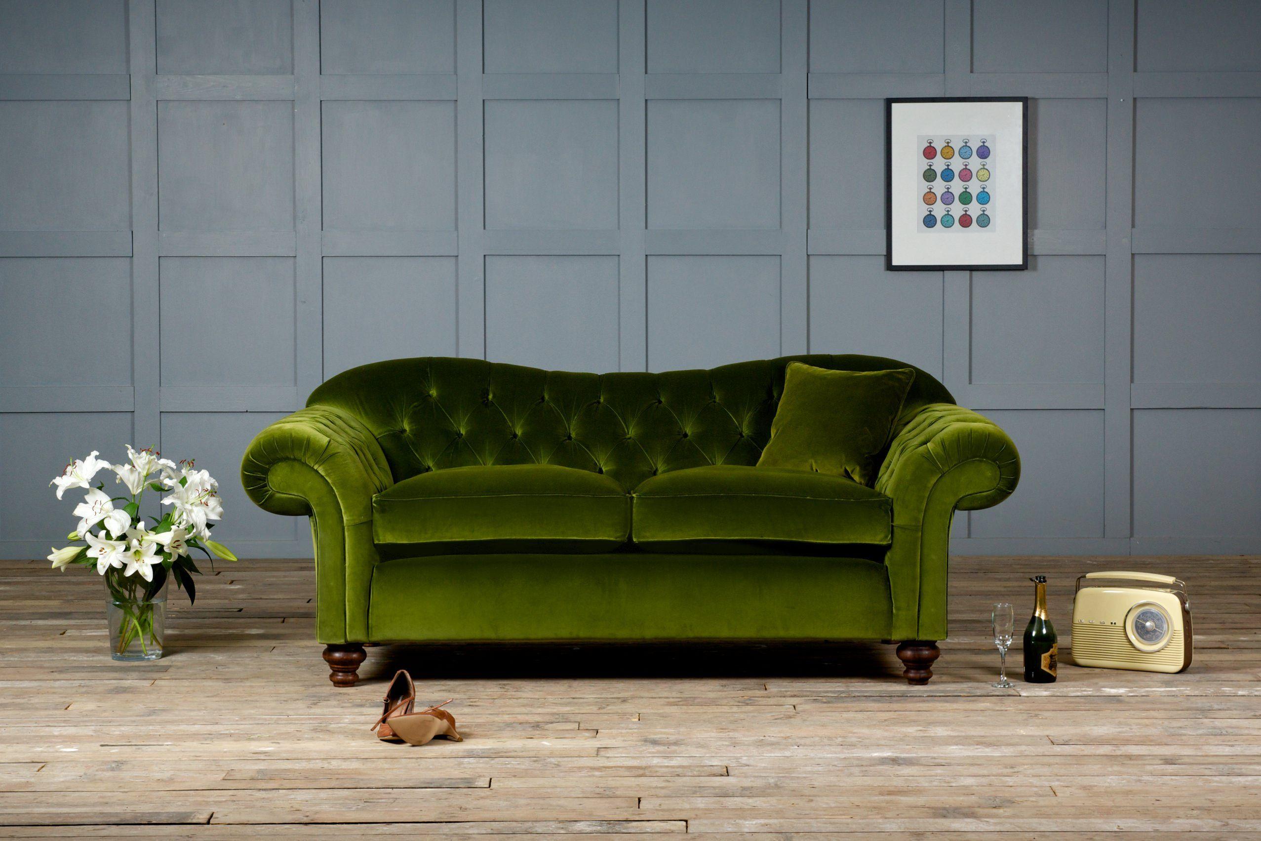 green good loveseats com loveseat x velvet halle ideas