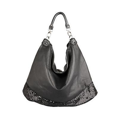 Women's Bfancyy Handbag