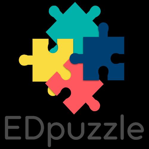 edpuzzle EDpuzzle O Edpuzzle é uma ferramenta inovadora que ...