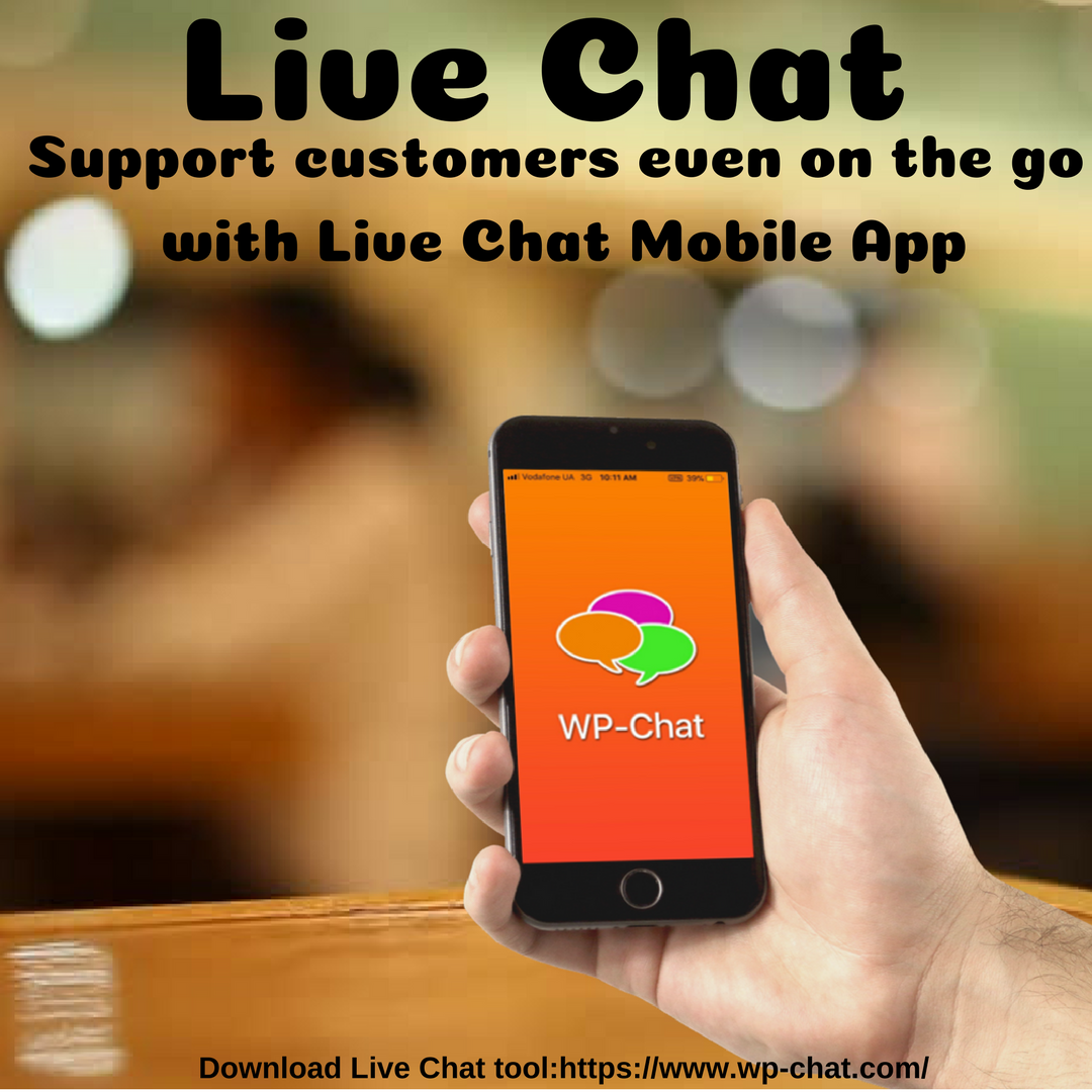 Live chat apple iphone support