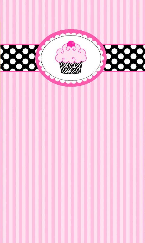 Cupcake Computer Wallpapers Desktop Backgrounds X ID