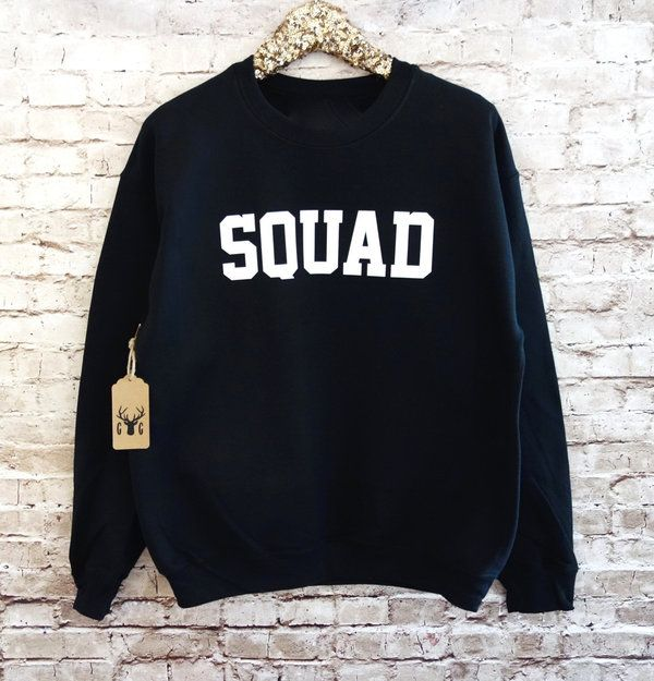 32314eb2 19 Best Friend Gifts That Redefine Squad Goals | gifts | Bff ...