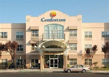 Find Hotel At Visalia And Vicinity California United States Of