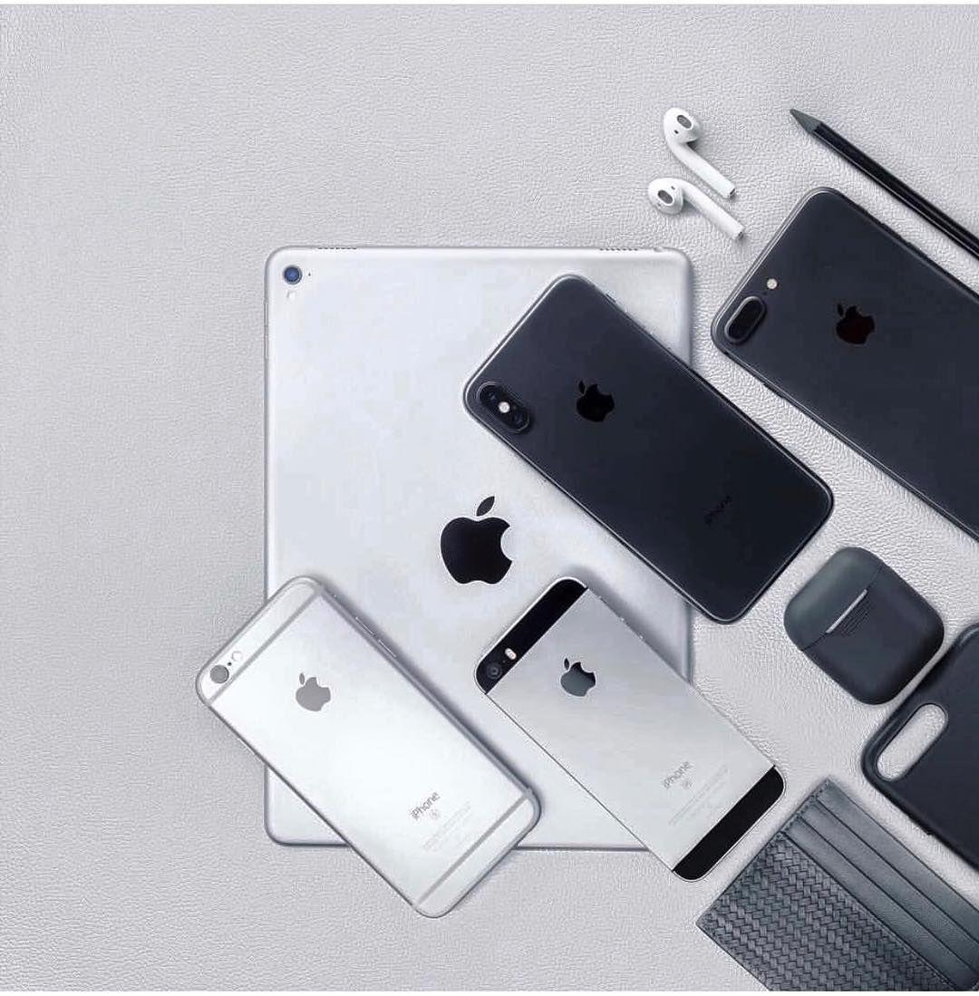 Apple Iphone 11 Apple watch Airpods Steve Jobs Tim Cook