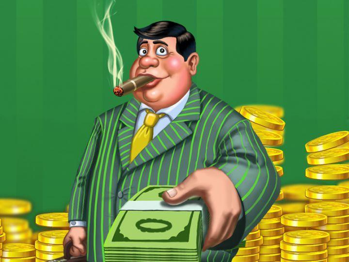 Как можно заработать в онлайн казино