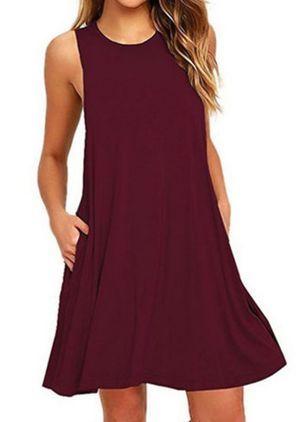 newest 88516 b3365 Kaufen Frühling Sommer Kleider, Online Shop, Damenmode ...