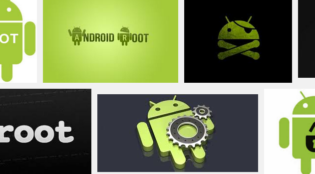 cara me root android