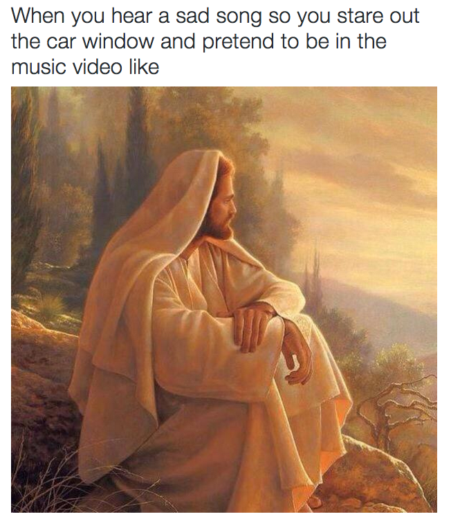 27 Art History Photos That Are Too Funny For Their Own