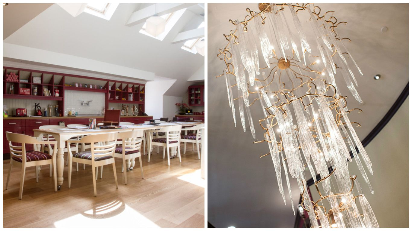 This hildenstyleawards entry comes from coobe hill manor care home explore restaurant bar style guides and more arubaitofo Gallery