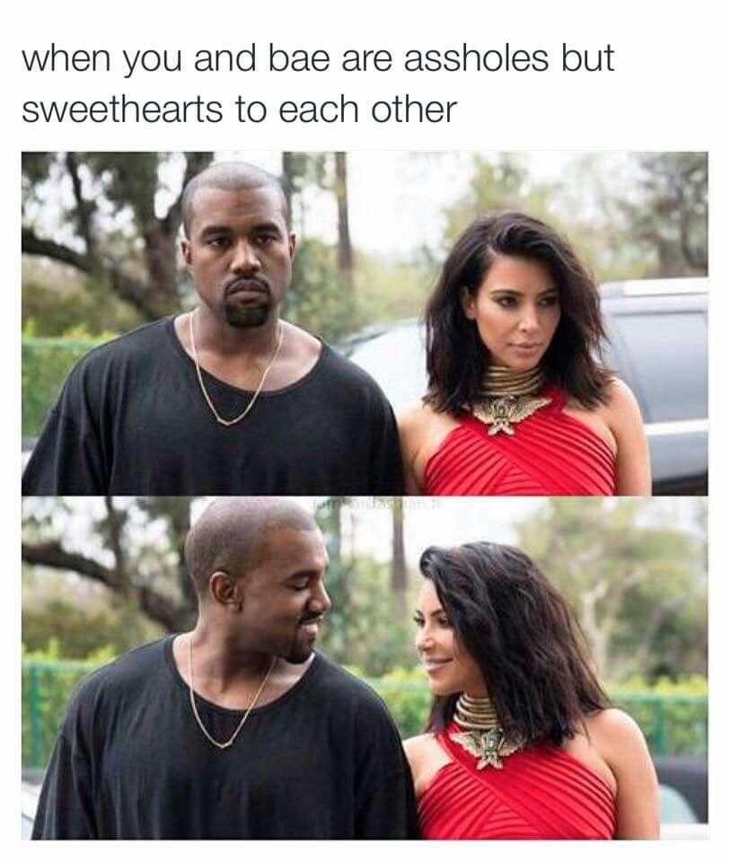 21 never had relationship goals