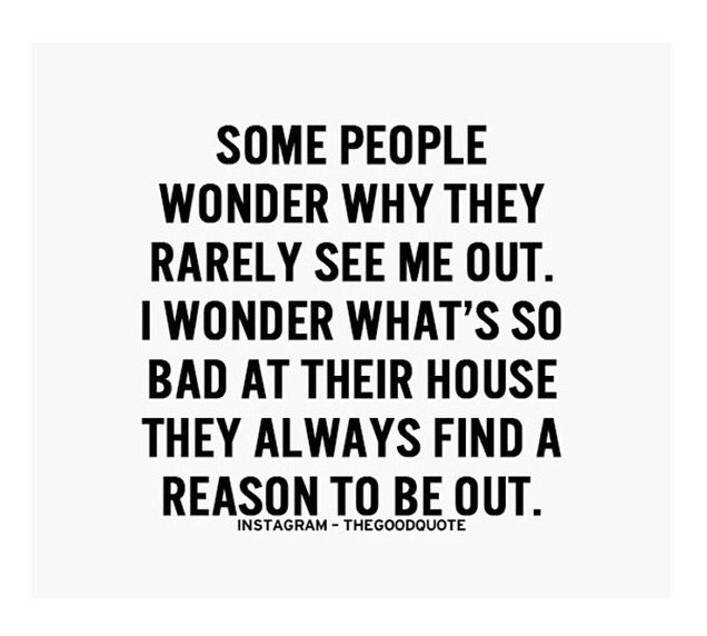 Image result for what is an introvert quotes