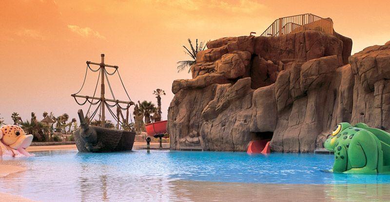 أستفسار عن شاطئ الغروب في الخبر منتدى العرب المسافرون الحقيقي Sunset Beach Resort Most Beautiful Beaches Beautiful Beaches