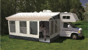 Rv awning replacement · Carefree Of Colorado Awnings And Repair Parts | RV Awnings | RV . & Carefree Of Colorado Awnings And Repair Parts | RV Awnings | RV ...