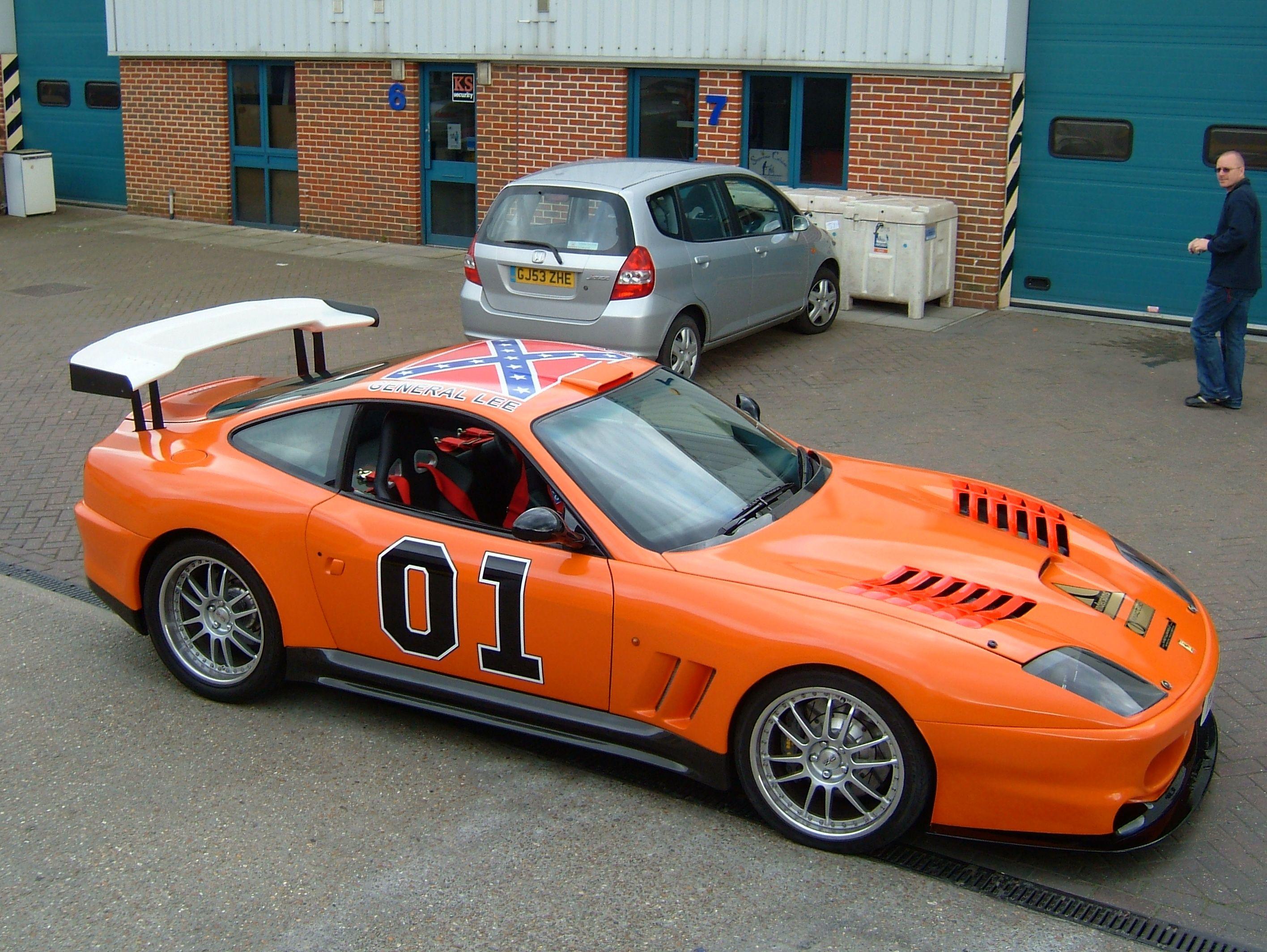bccf77329af6480f35457a4bdd899f38 Elegant Ferrari F 108 Al-mondial 8 Cars Trend