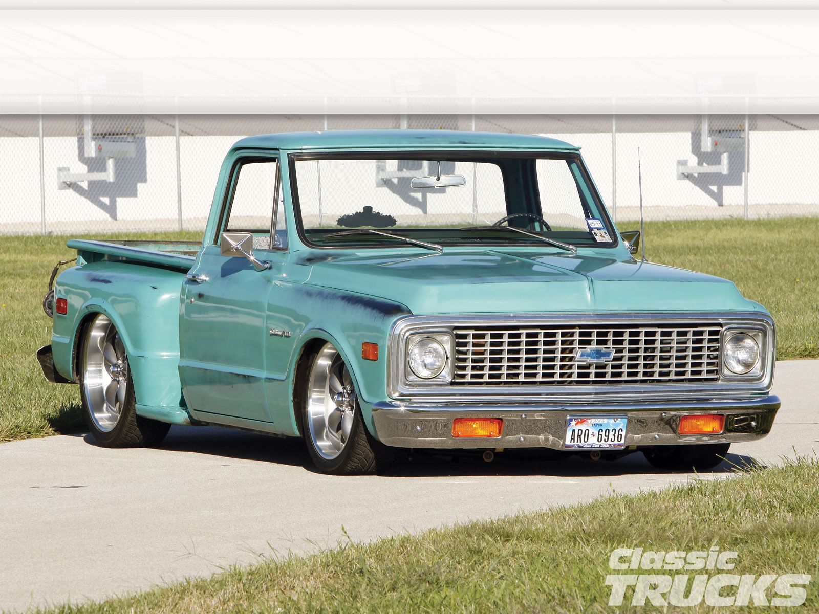 Custom 67 72 Chevy Trucks Register Or Log In To Remove These Advertisements Chevy Trucks Classic Trucks Chevy C10