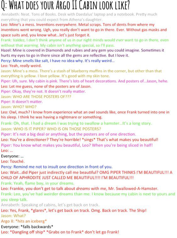 what if bianca never dies fanfiction - Google Search | heroes of