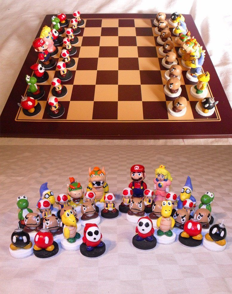 Lovechess age of egypt 2 29 3d секс шахматы
