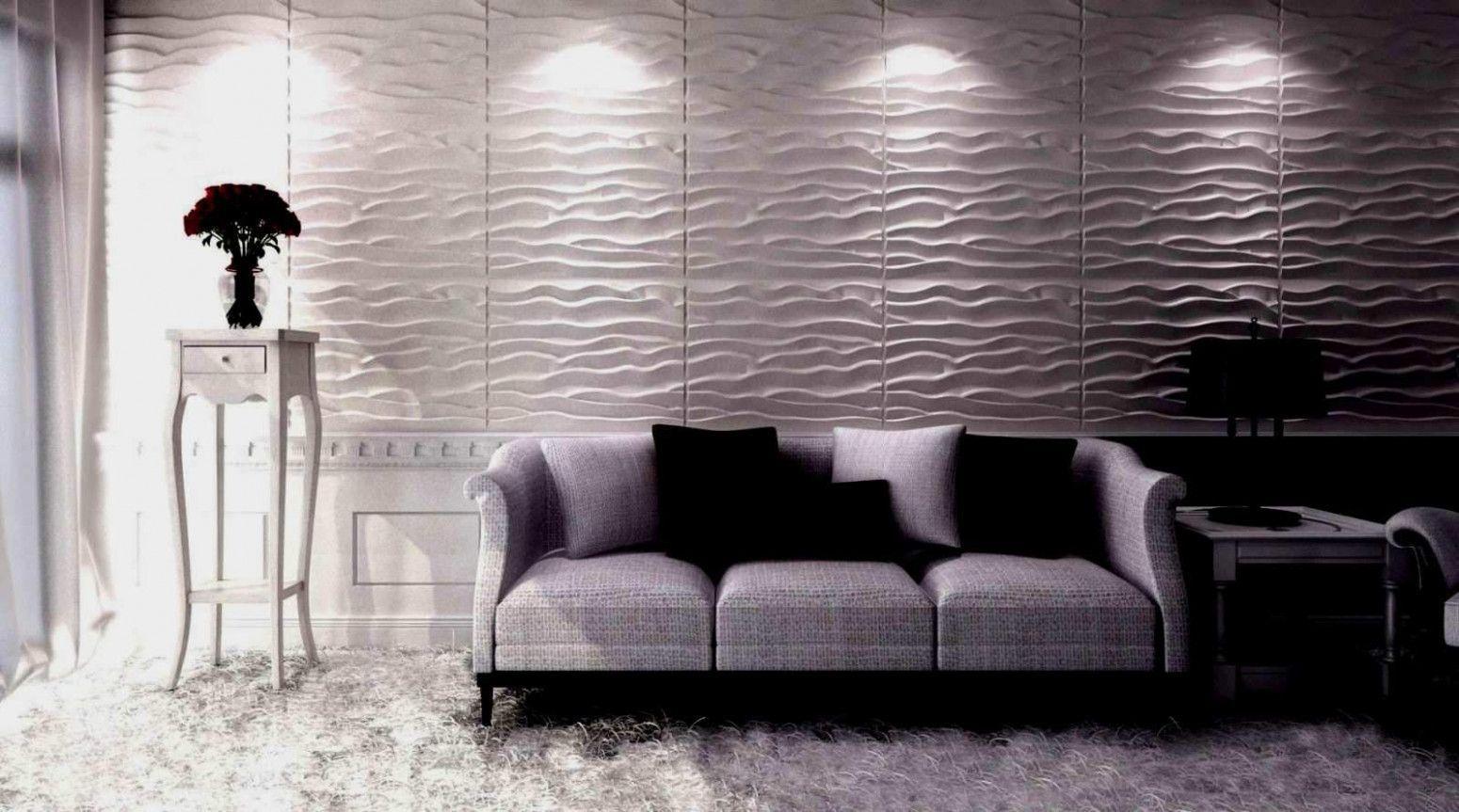 8 Wohnzimmer Design Tapeten - Wohnzimmer Design Tapeten Wo steht