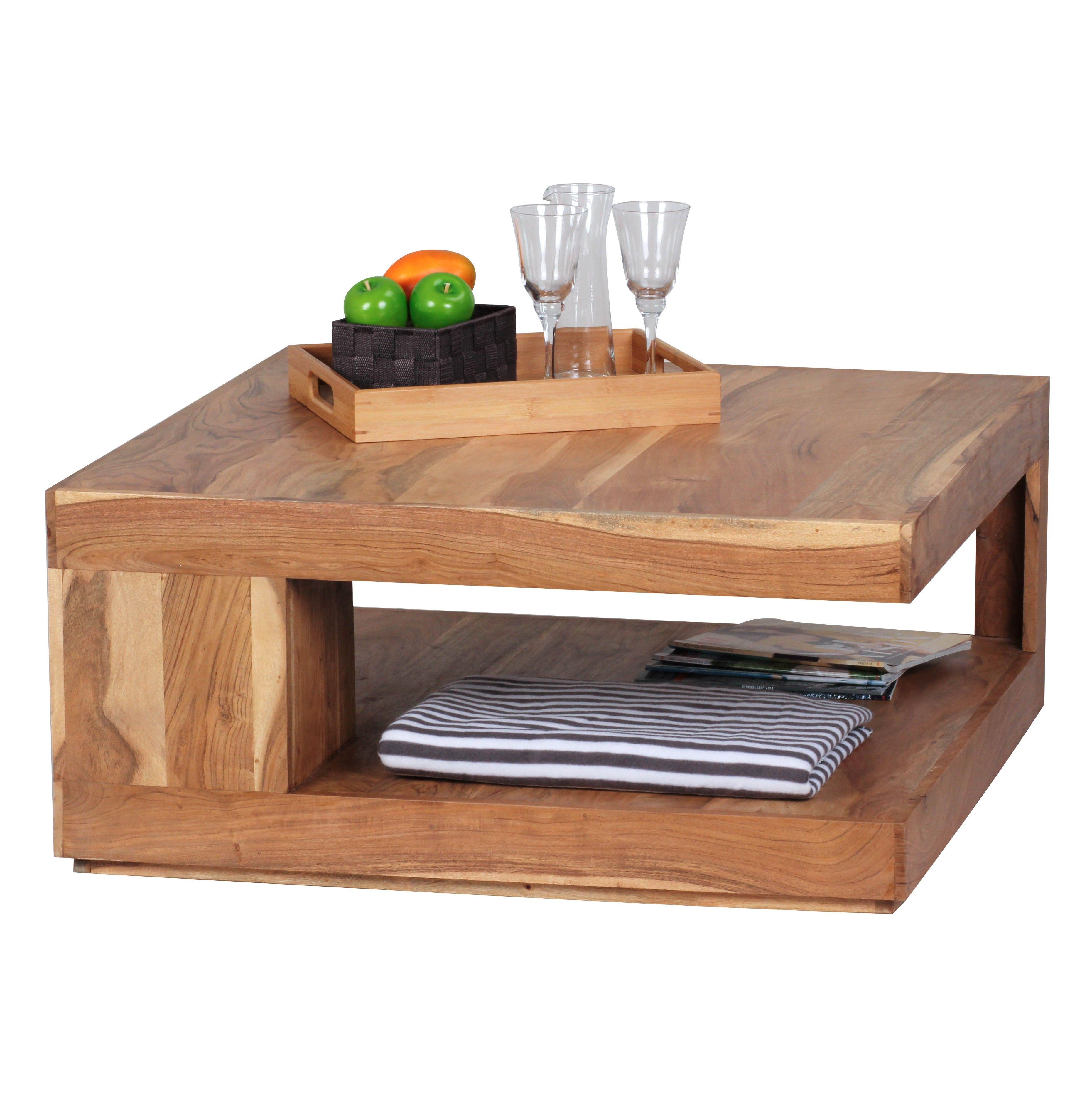 Couchtisch Holz Rund | Das Beste Von Couchtisch Holz Rund ...