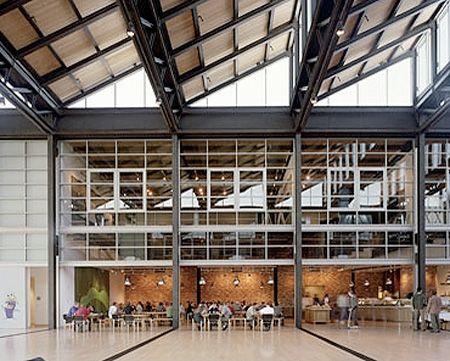 pixar office. Pixar Office Interior - Google Search L