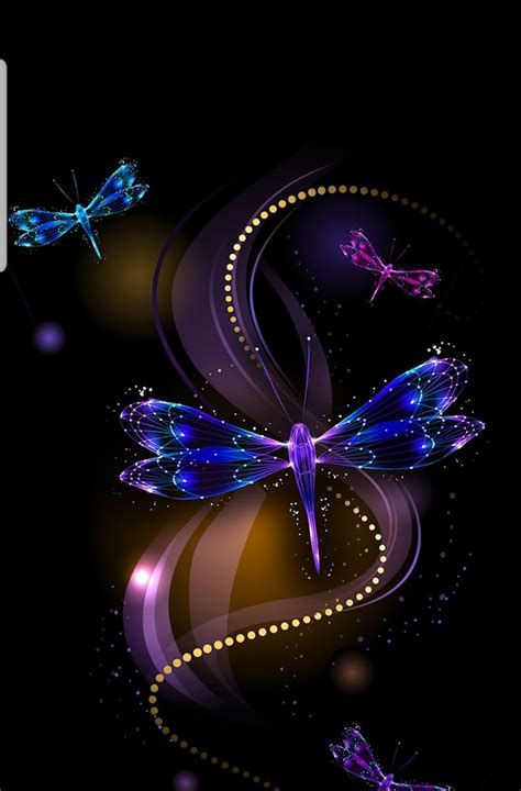 Images By 💜Eric And Carrie💜 Carden On Dragonfly | Dragonfly