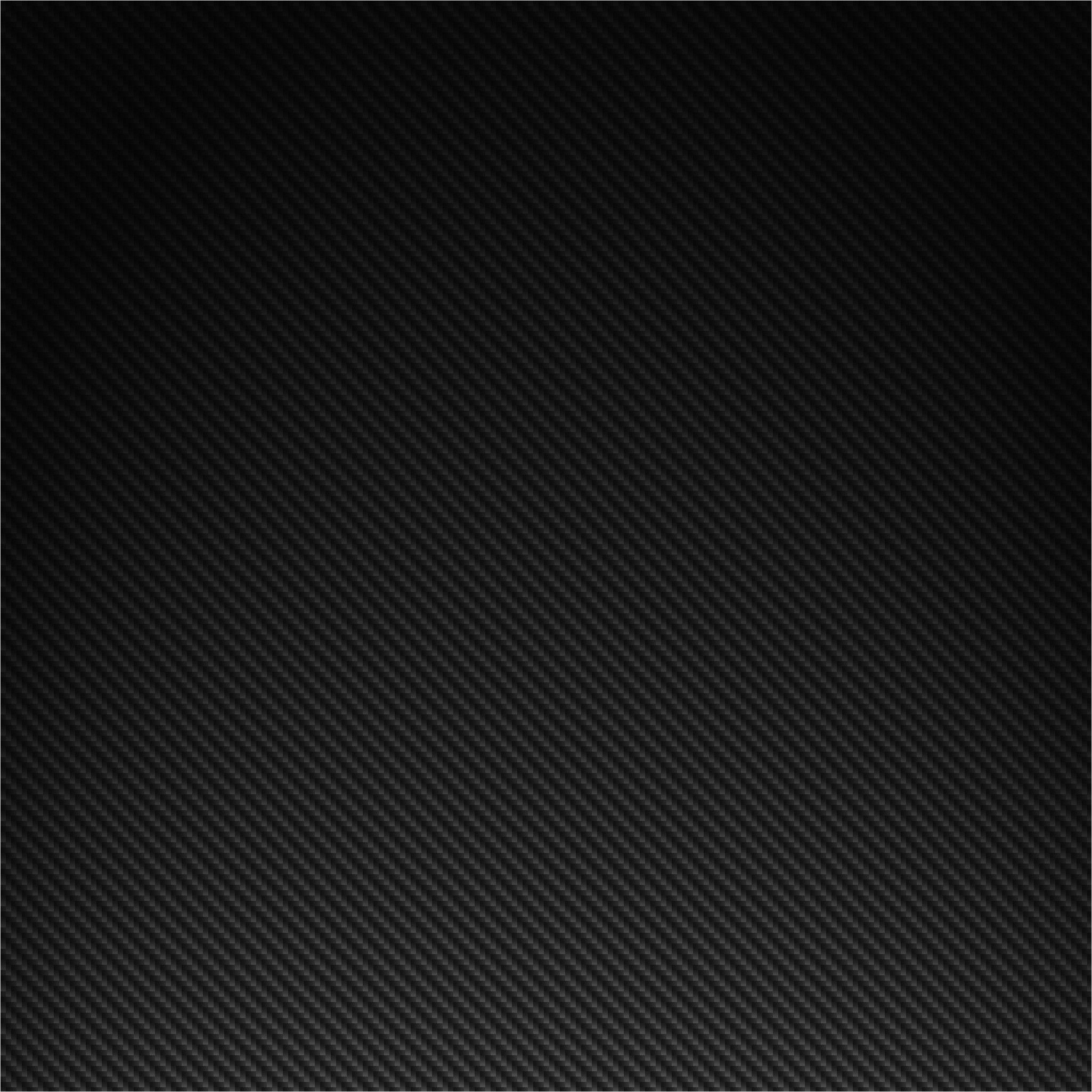 4k Carbon Fiber Wallpaper In 2020 Carbon Fiber Wallpaper Wallpaper Carbon Fiber