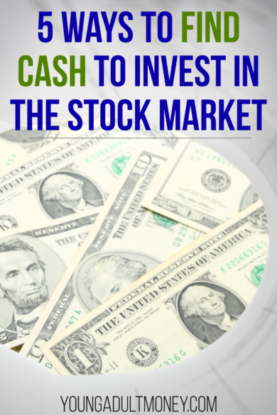 How To Invest Money In Us Stock Market