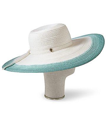 51ec286bab1f5 Tommy Bahama - Ombr  Sun Hat
