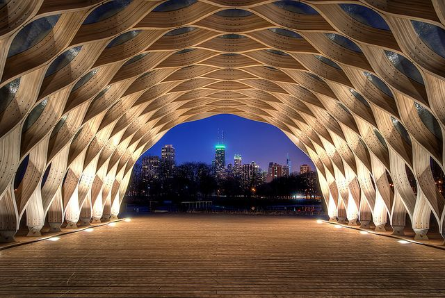 Shelled In Places To Go Chicago Must See Chicago Fun