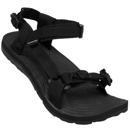 0aa16887d0b Sandugo Sandals is a national brand this sandals was use by a mountaineers  because of its extreme toughness to endure the trails and you can also use  this ...