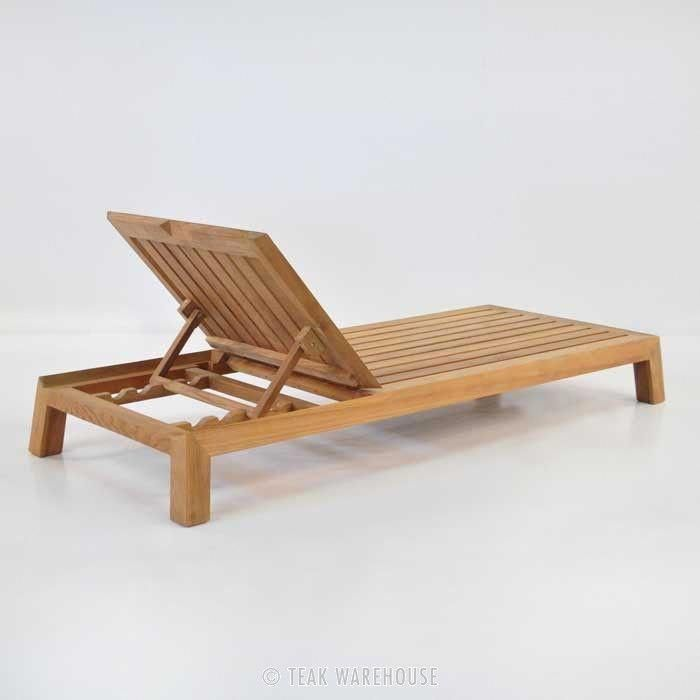 Cheapest Furniture Rental Furniturehousesaratoga Indischemobel