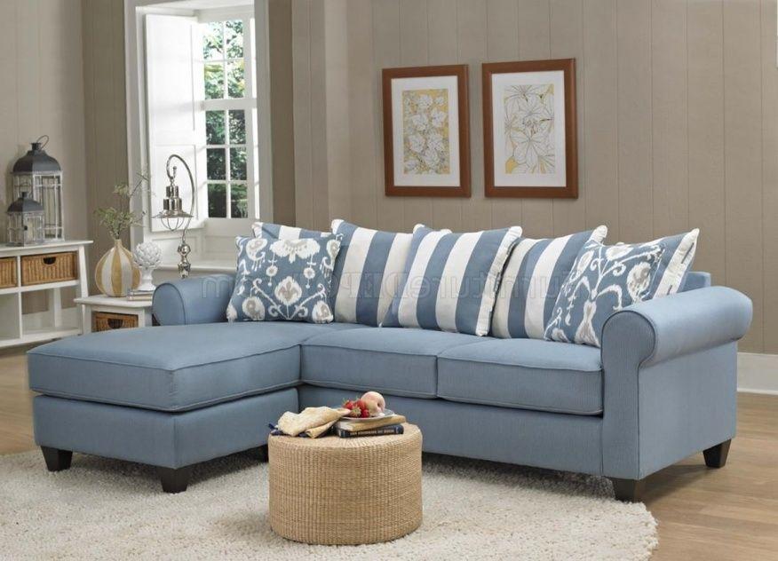 Light Blue Sofas For Sale Light Blue Sofa Blue Sofa Sunroom Furniture